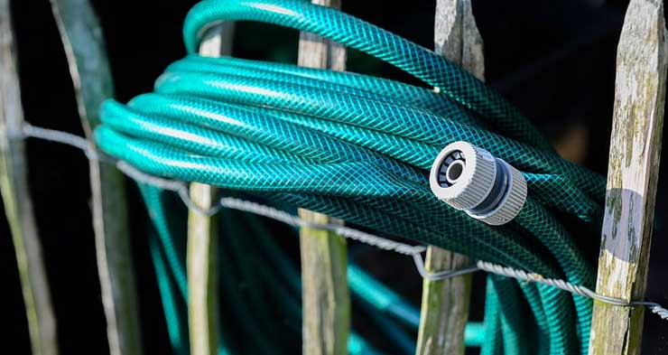 find here best 100 ft garden hose